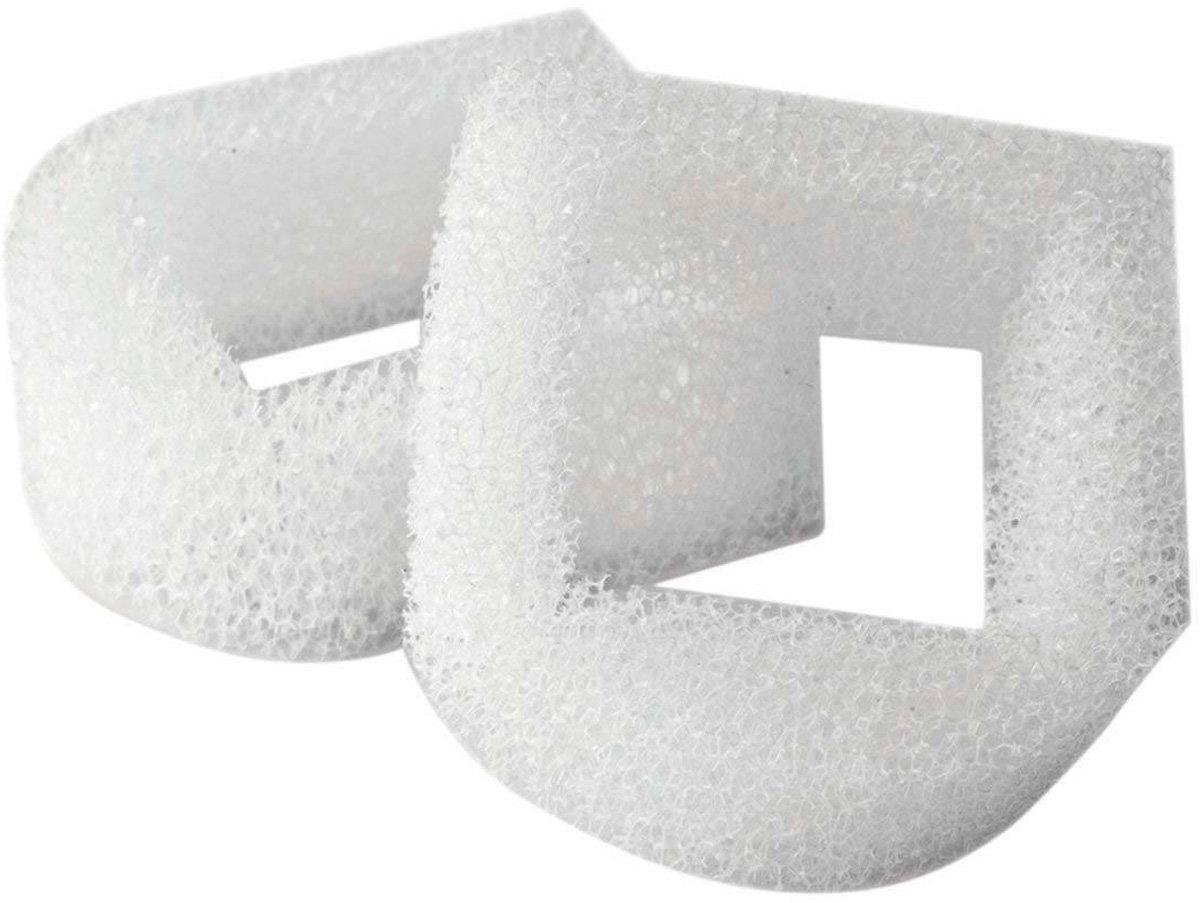 Фильтр губчатый для керамических и стальных автопоилок PetSafe Drinkwell уп. 2 шт (1 шт)