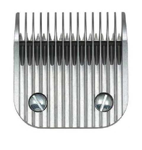 Moser 1225-5870 – Мозер съёмный нож 7,0 мм на машинки Moser 1245, Wahl 1247 (1 шт)
