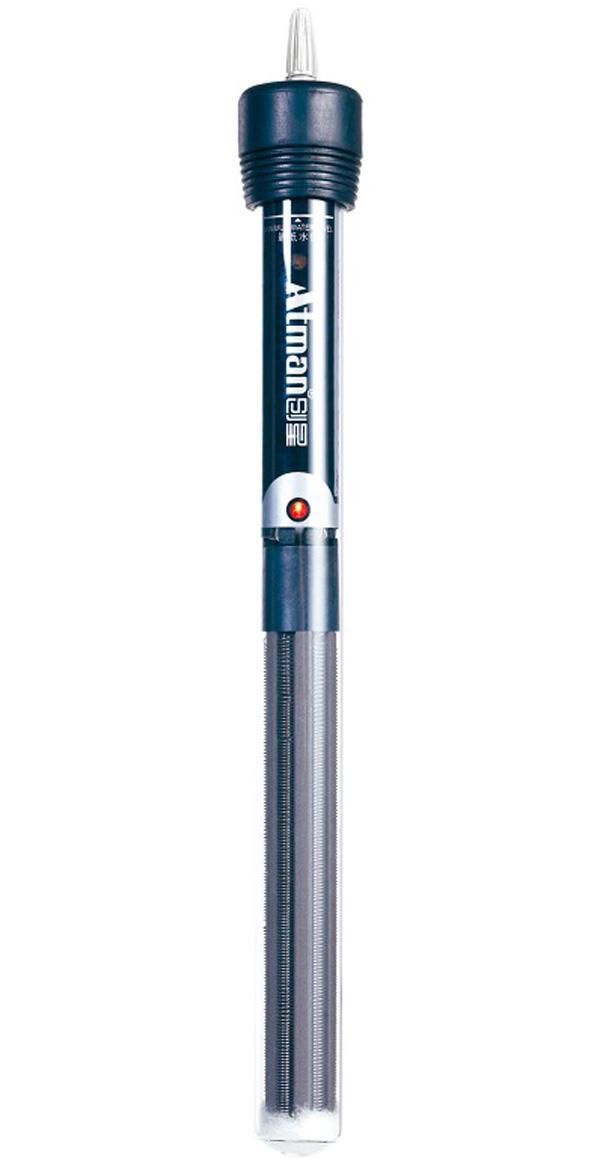 Нагреватель Atman Galaxy 200 Вт для аквариумов
