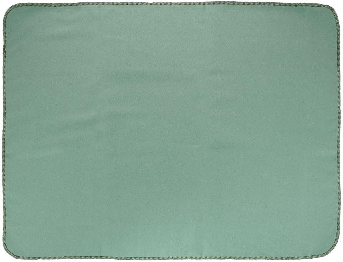 Коврик охлаждающий для животных Osso Fashion 75 х 100 см (1 шт) коврик ferplast охлаждающий