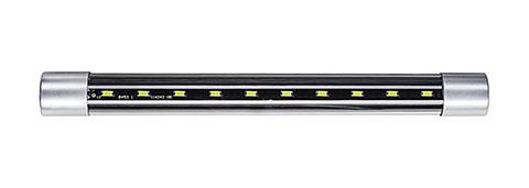 Лампа универсальная светодиодная Barbus микс 5 Вт 27 см Led 014 (1 шт) лампа универсальная светодиодная barbus голубая 5 вт 27 см led 011 1 шт