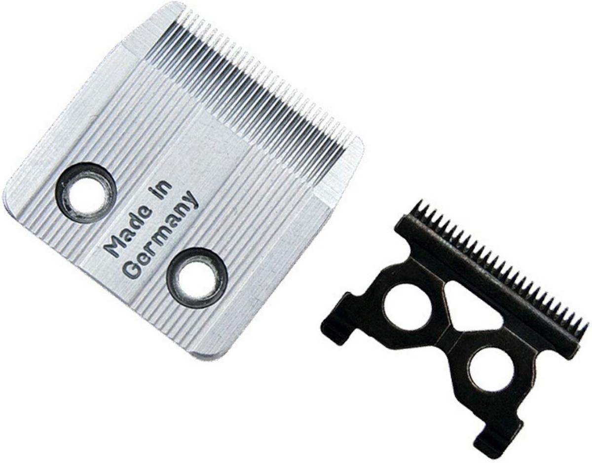 Moser 1411-7000 нож 0,3 мм на машинку Moser 1411  (1 шт)