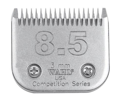 Wahl 1247 – Вол нож 2,8 мм на машинки Wahl 1247, Moser 1245 (1 шт)