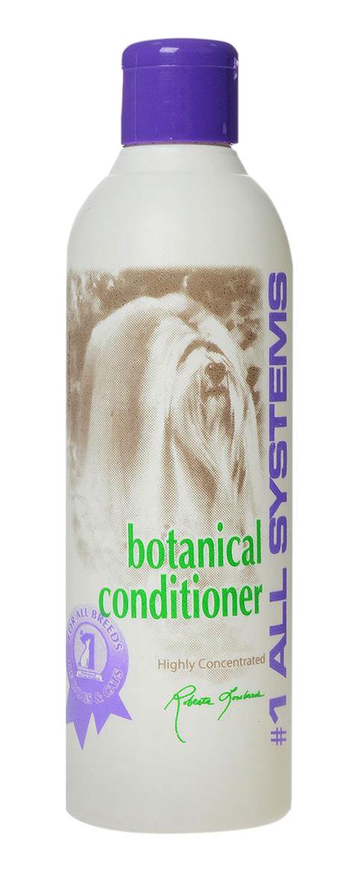 #1 All Systems Botanical Conditioner кондиционер
